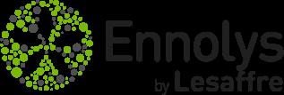 Ennolys